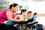 Na jakie czynniki zwrócić uwagę tworząc plan treningowy?