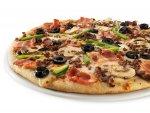 Gdzie zamówić dobrą pizzę?