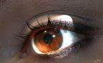 Profesjonalne korygowanie wad wzroku