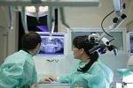 Wykorzystanie laserów w stomatologii