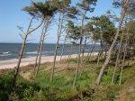 Specjalistyczna opieka medyczna nad Bałtykiem – pora odwiedzić sanatorium