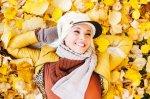 Jakim sposobem najlepiej zadbać o swoje ciało i zdrowie – użyteczne podpowiedzi i rady