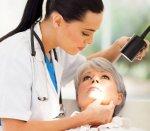 Medycyna estetyczna nie taka straszna.