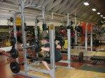 Najzdrowsze ćwiczenia i żywienie, czyli sport dla zapracowanych