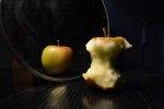 Przyczyny zaburzeń w odżywianiu u kobiet i ich wyniszczające rezultaty
