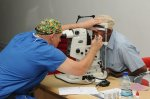 Spora paleta opcji do wyboru – leczenie okulistyczne w Polsce