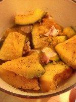 Szeroki wybór znakomicie przemyślanych przepisów – zupa dyniowa oraz ciasto marchewkowe