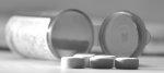 Leki, suplementy i kosmetyki dostępne online – najwygodniejsze rozwiązanie dla wielu ludzi