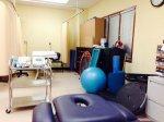 Skuteczne sposoby leczenia pacjentów z porażeniem mózgowym- metoda Bobath, która przynosi zachwycające rezultaty leczenia