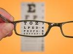 Groźne choroby oczu i wady wzroku są szybsze do wyleczenia. Laser w schorzeniach okulistycznych.