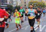 Ćwiczenia sportowe oraz ekologiczne jedzenie to klucz do sukcesu, aby mieć dobre samopoczucie