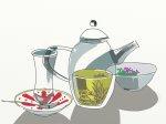 Idealny internetowy sklep z herbatami – jakim sposobem go odnaleźć