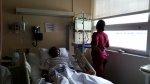 Jakiego rodzaju problemy mogą czekać na osoby chcące się leczyć w państwowych placówkach leczniczych, plusy medycznych abonamentów