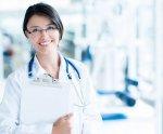 Gdzie wykonać efektywne badania dotyczące obecności pasożytów w ciele człowieka