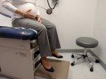 Zabieg elektrokoagulacji w leczeniu nadżerki szyjki macicy – czy jest to skuteczna metoda?