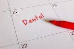 Stomatologia: co należy wiedzieć na temat terapii kanałowej?