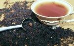 Herbaty i ich właściwości