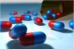 Leki i suplementy na jesień